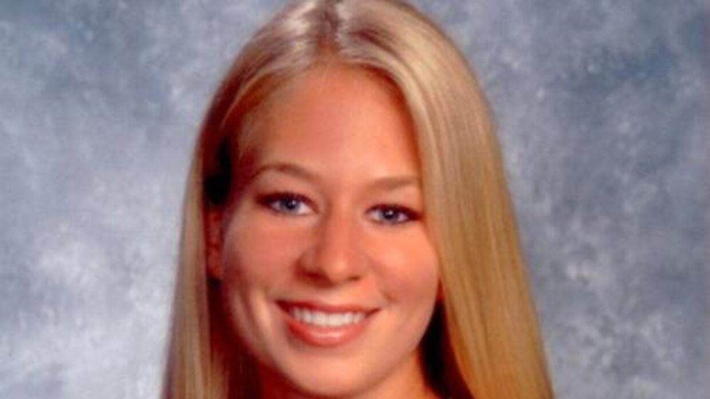 Natalee Holloway var 18 år, da hun forsvandt på en ferie til den hollandske ø i Caribien, Aruba. Nu har den mand, der tidligere har været mistænkt i sagen, indrømmet, at han slog hende ihjel.
