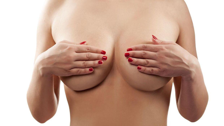 store hængepatter store bryster film