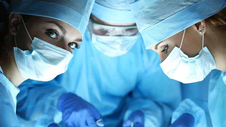 Læger i kerteminde