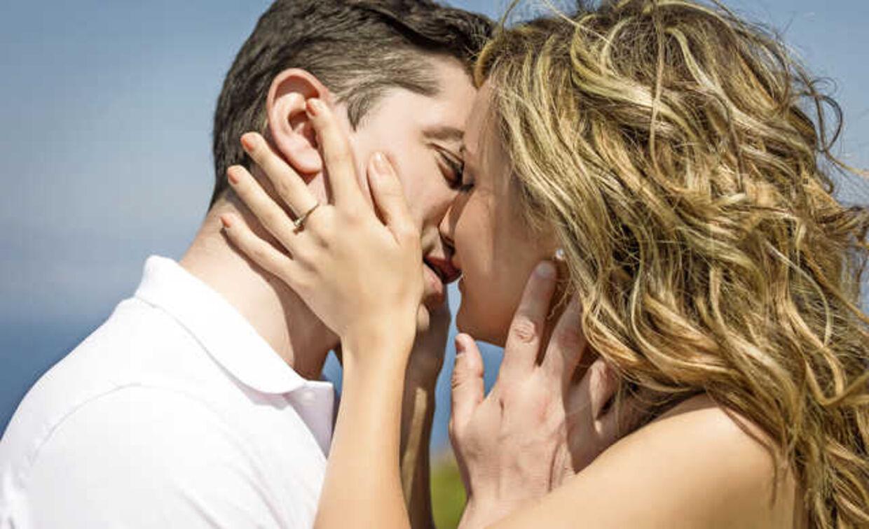 Flirtende dating spørgsmål