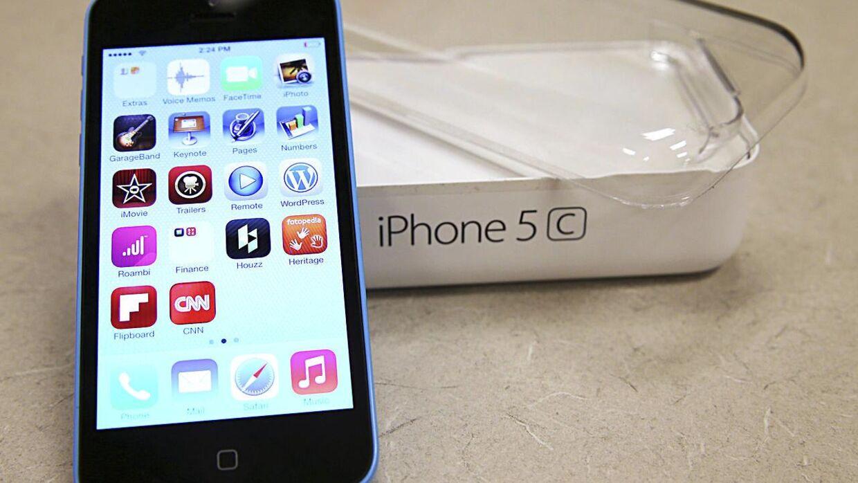 770d73892d5 Test afslører: Her får du flest penge for din iPhone | BT Tech - www ...