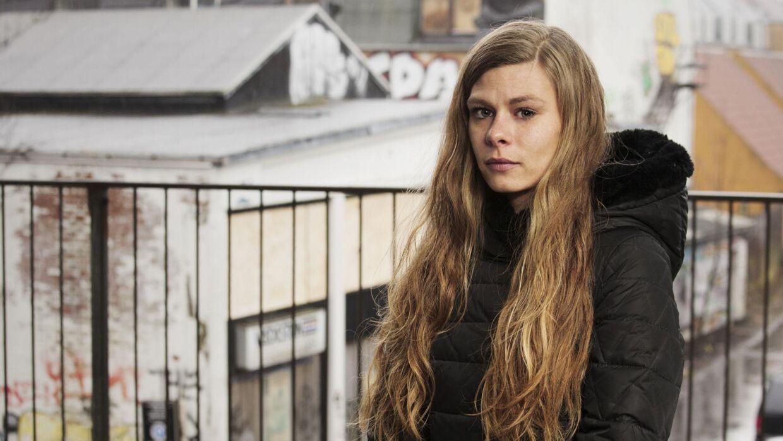 Henriette Karlsen fra tv-programmet 'De brændte børn' starter nu sit eget projekt for at hjælpe udsatte børn.