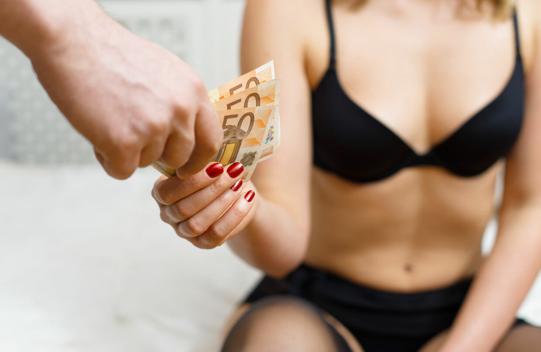 behov erotik escort københavn