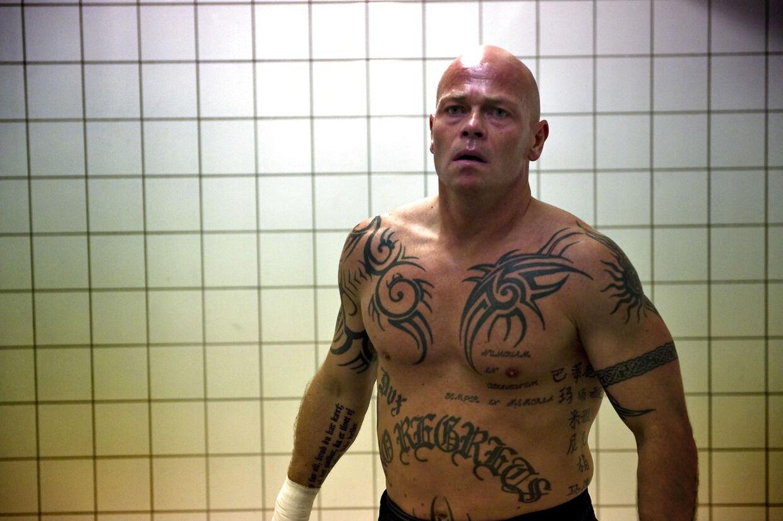 hvordan bliver man tatovør