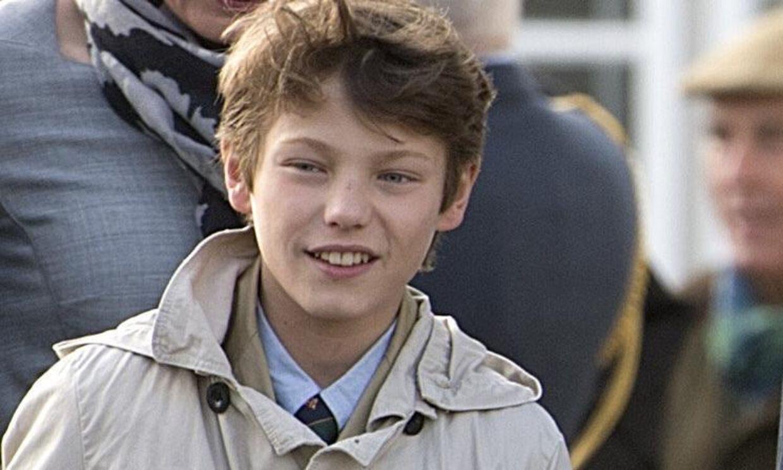 Prins Felix