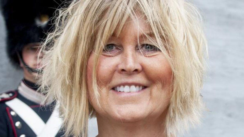 Afdelingschef i Rigspolitiet Bettina Jensen hyrede en tidligere kollega og samarbejdspartner til opgaver i Rigspolitiet for mere end 20 mio. kroner på tre år.