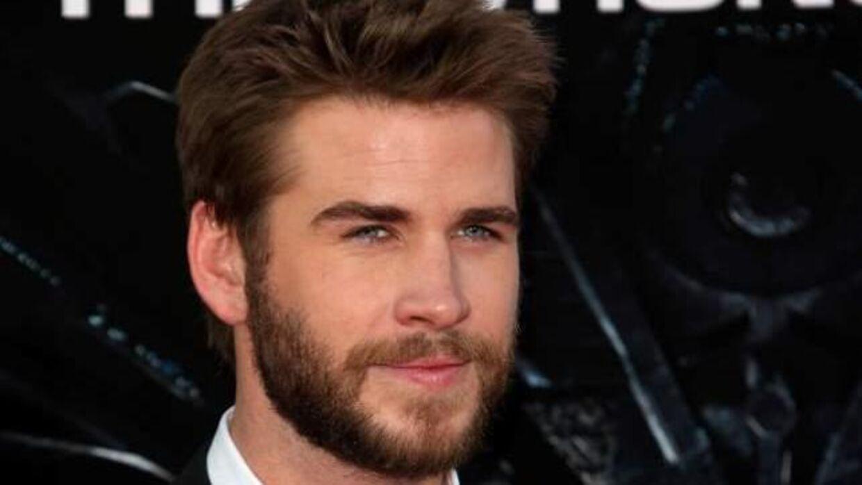 Liam Hemsworth har været veganer i omkring et år, og nu hyldes han som den mest sexede af slagsen.