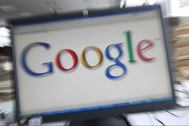 En søgning på Google efter Brønderslev Kommune genererer ikke længere en grim sag om misbrug af børn som det første resultat. Free/Colourbox