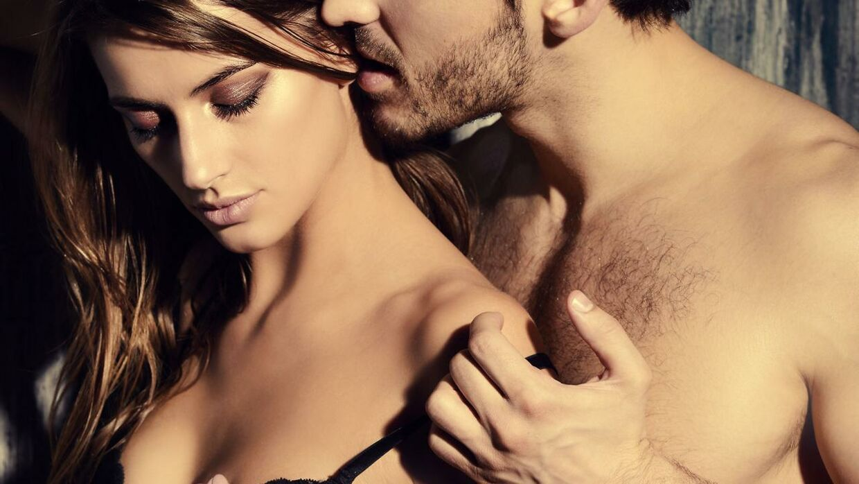 massageklinikker i københavn par søger fyr jeg vil have sex