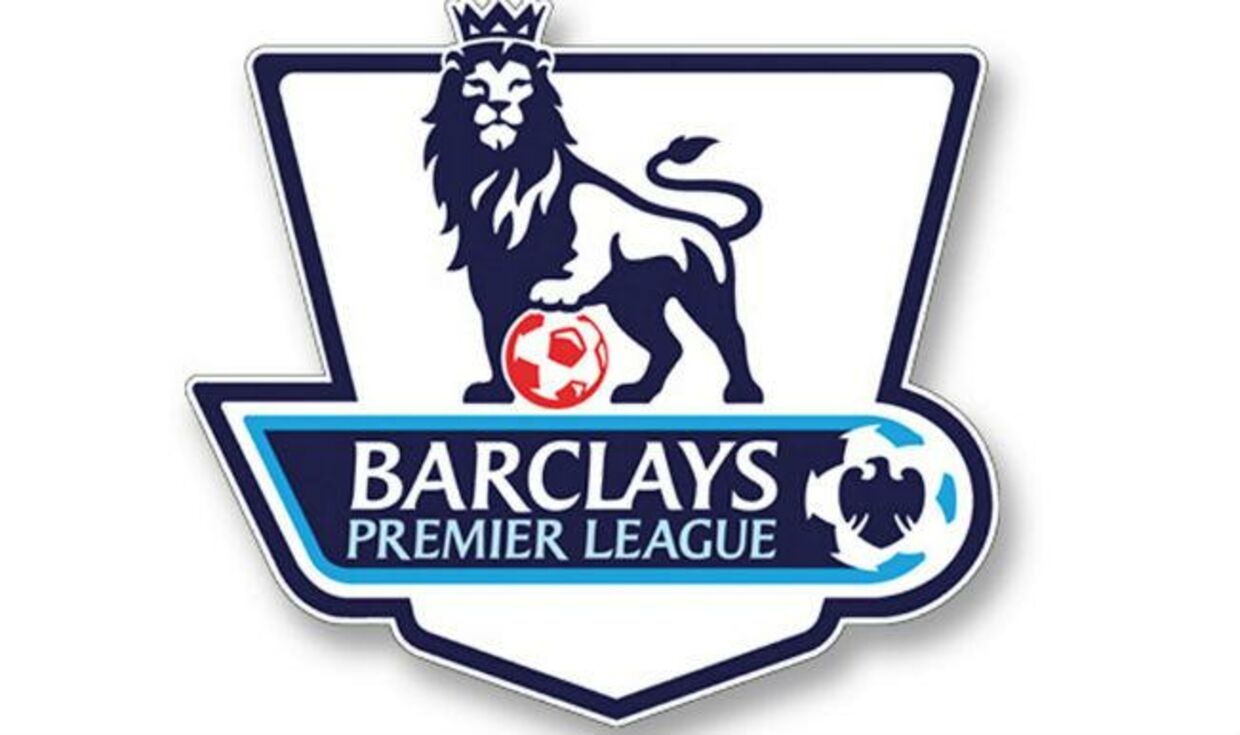 Premier League-logo.