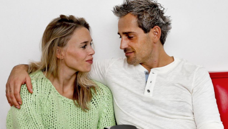 gratis online dating sites aberdeen