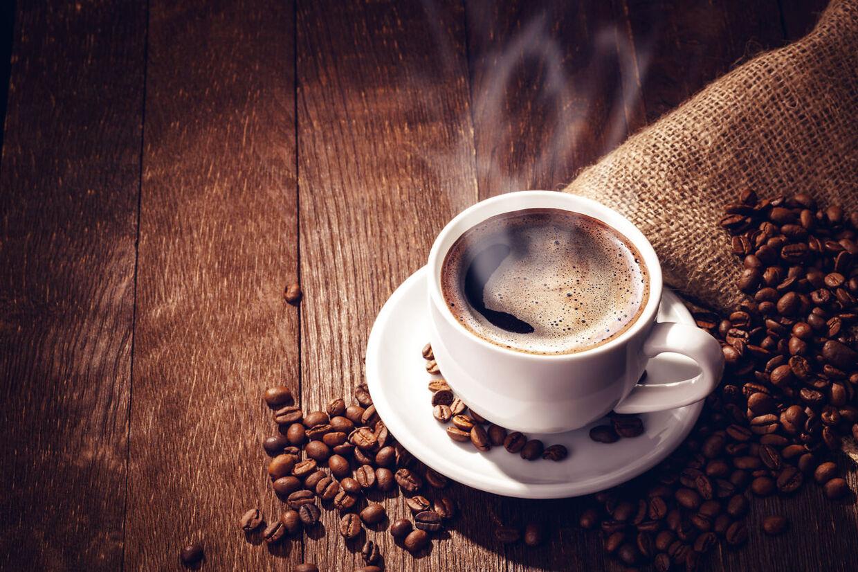 Der er dårligt nyt til kaffe-elskende danskere. I hvert fald hvis man skal tro en ny rapport fra det australske klimainstitut.