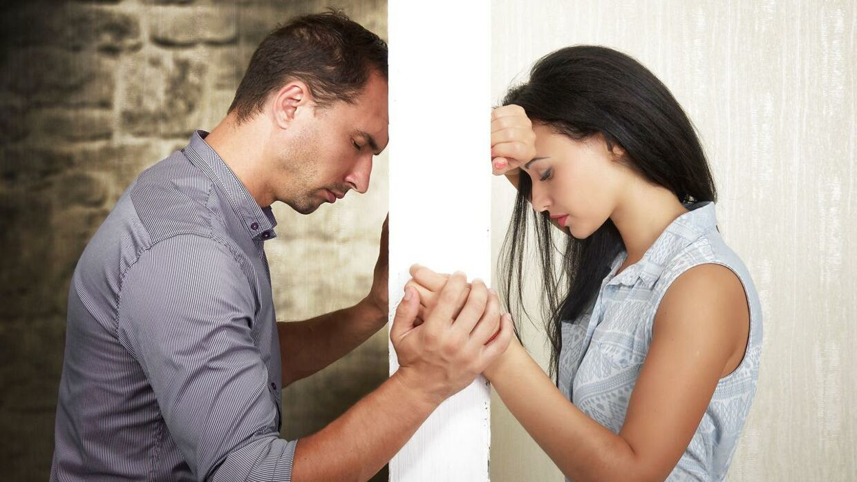 elsker ikke min mand mere