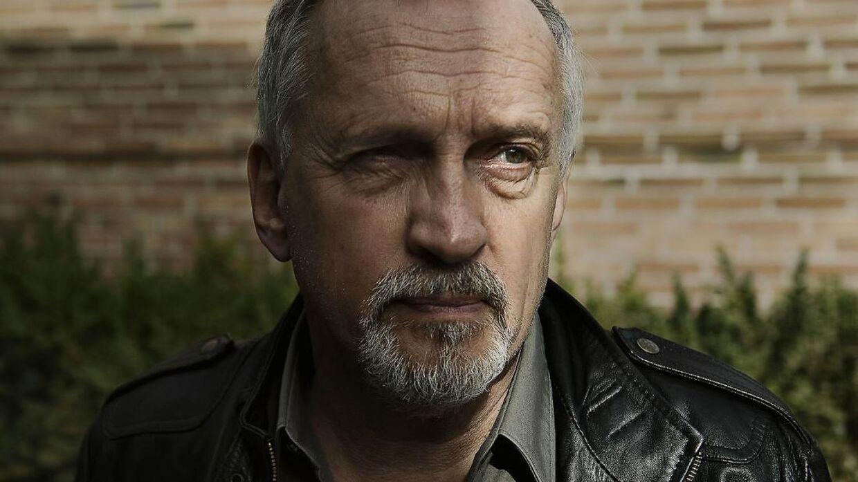Krimiforfatter Jussi Adler-Olsen får mere indflydelse på de næste film om Afdeling Q. Det betyder blandt andet, at Nikolaj Lie Kaas ryger i svinget.