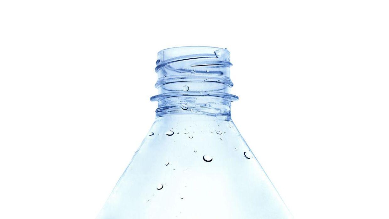 penis flaske