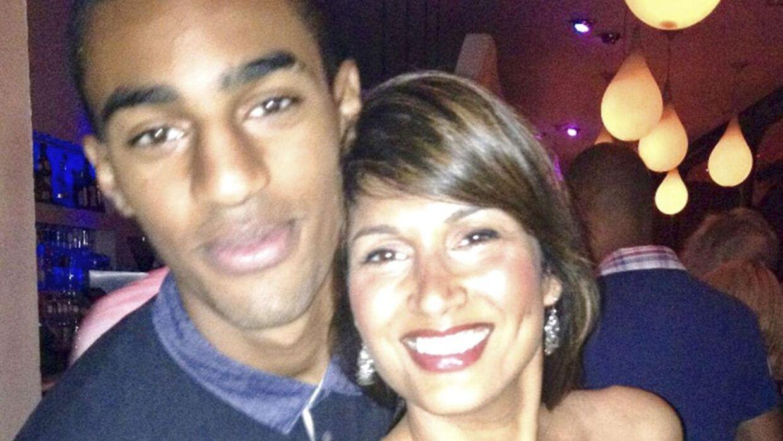 22 år gammel kvinde dating 30 år gammel mand dating ansøgning til pc