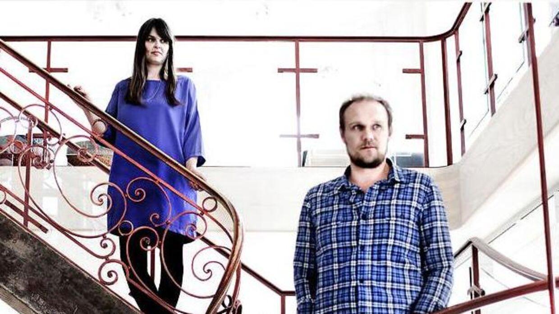danmarks andenrigeste familie scorer kassen p kendt designvirksomhed bt danmark. Black Bedroom Furniture Sets. Home Design Ideas