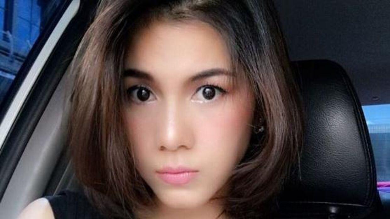 skinny asiatiske piger porno