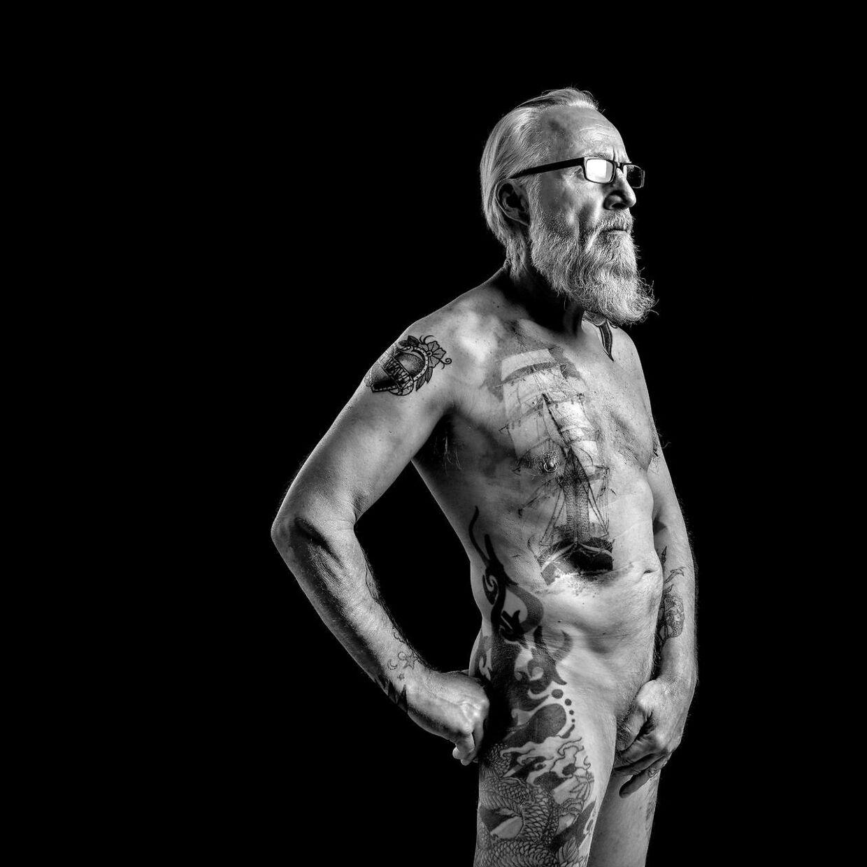 danske tatoveringer