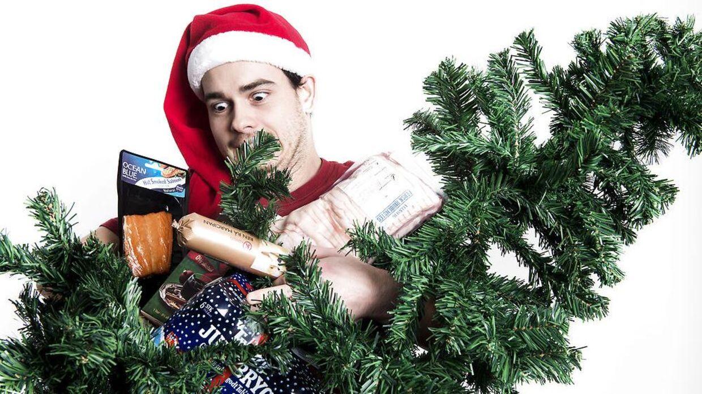 Der er mange penge at spare på dine juleindkøb.
