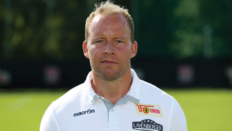 Henrik Pedersen har tidligere været både global direktør og ungdomstræner i Red Bull-koncernens sportslige sektor.