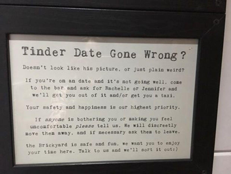 Engelsk fyr dating