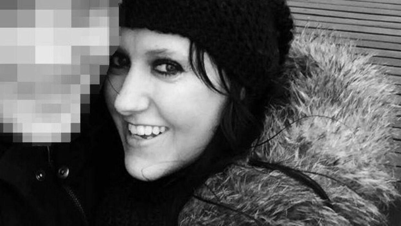 Sygeplejersken Christina Aistrup Hansen - i pressen døbt 'Dødens engel'. Hun blev i byretten idømt livstid for tre drab og et drabsforsøg på patienter. Østre Landsretten fandt det ikke bevist, at den medicin hun gav dem rent faktisk var dødelig, og nedsatte derfor straffen til 12 års fængsel for fire drabsforsøg.