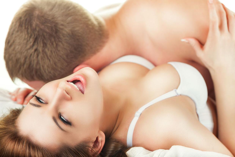hvordan man får den bedste orgasme i dit liv
