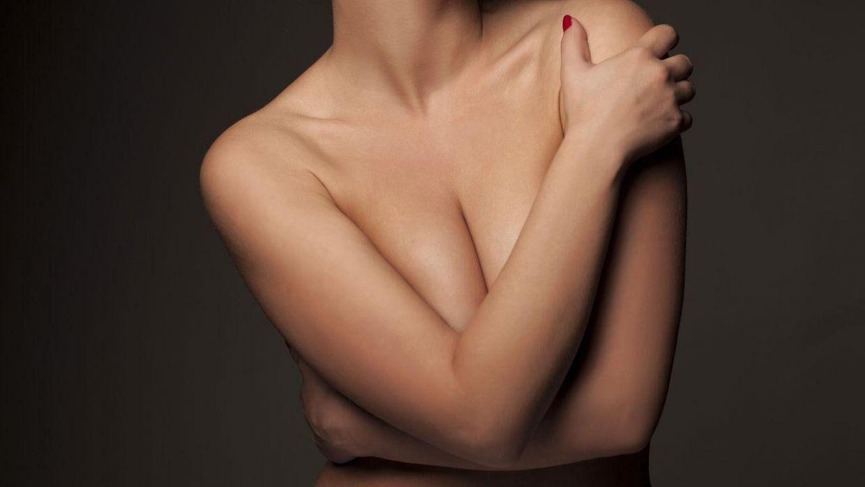 hævn porno filmamatør fri film porno video