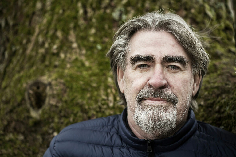 Erik Østenkjær