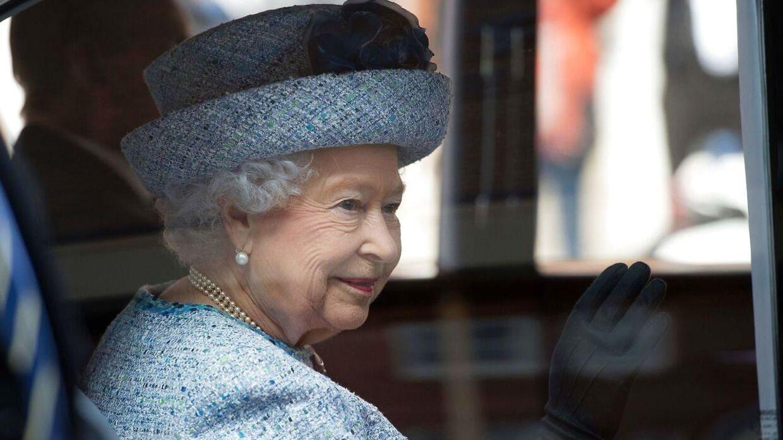 Når den britiske dronning Elizabeth dør, er en hel plan sat i værk for, hvordan beskeden skal overleveres.