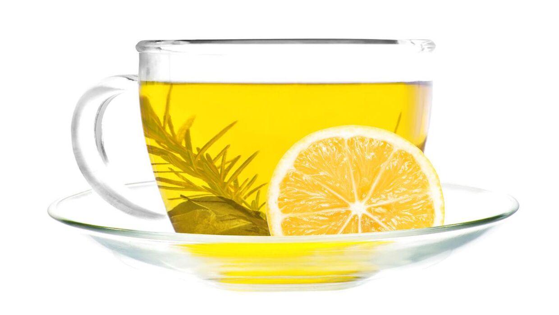 Drik endelig te på daglig basis. Ny forskning viser nemlig, at te muligvis kan forebygge hjerte-kar-sygdomme.