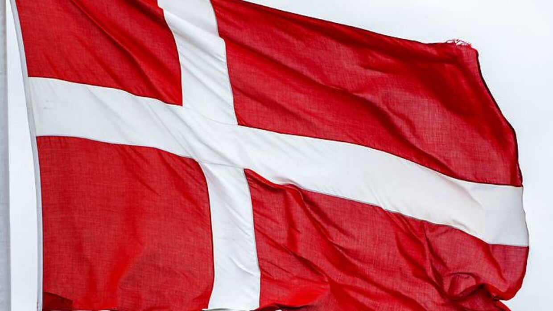 Det er altid en god idé at købe rejser hos danske udbydere.