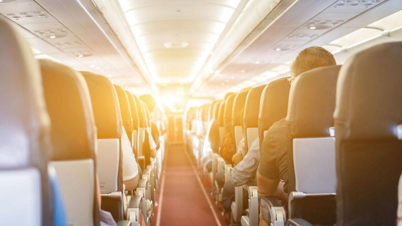 Risikoen for voldsom turbulens kommer til at stige i løbet af de næste år.