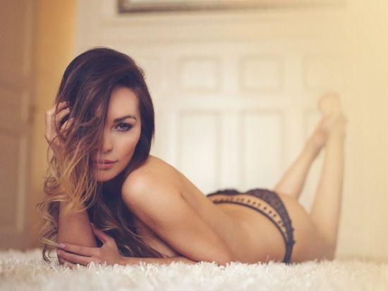 sex bryster frække billeder af kendte