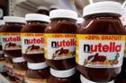 Verdens første Nutella-restaurant bliver nu en realitet.