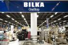 Produktet er blevet solgt i Føtex og Bilka.