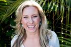 En betjent, som skød 40-årige Justine Ruszczyk Damond, kort efter at hun havde ringet til alarmcentralen for at anmelde et seksuelt overgreb, er sigtet for drab. Reuters/Handout