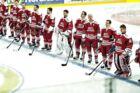 Det er et stærkt dansk landshold, der stiller op til VM på hjemmebane.