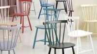 Dansk møbelkæde vender tilbage med ny butik 20 år efter lukningen