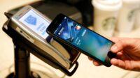 IT-gigants betalingsløsning kommer til Danmark tirsdag
