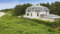 Her er Danmarks dyreste sommerhuse