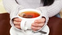 Ny forskning: Derfor er det en RIGTIG god idé at drikke te