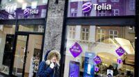 Stort mobilselskab bløder kunder: 4.000 danskere er smuttet på tre måneder