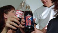 Danske forskere har undersøgt light-sodavand: Dræber populære myter
