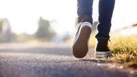 Eksperter: Glem de 10.000 skridt om dagen - sådan kommer du nemmere i bedre form