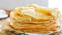DM for pandekage-fans: Hvor mange kan du spise?