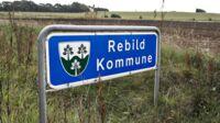 Historisk punktum for dansk misbrugssag: 10 børn får rekorderstatning - kommune undskylder