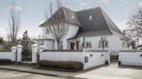 30 millioners forskel: Her er de dyreste huse i Danmarks største byer