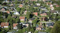 Rekordfå huse til salg: Sådan gør du som køber på et halvtomt marked